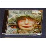 Kosovo Refugee Benefit CD cover