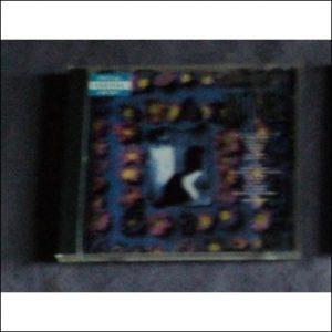 Radio Tokyo Tapes. Volume 4. Women. CD cover